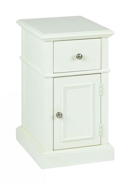 Picture of OxfoRound Side Table *D