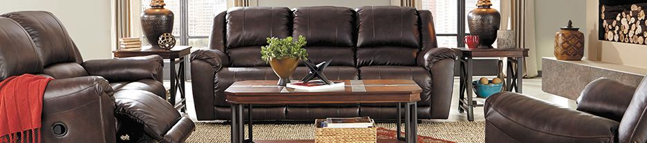 Power Reclining Furniture Benefits For Your Home