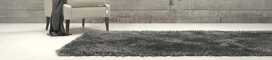 5 Tips For Choosing a Living Room Rug