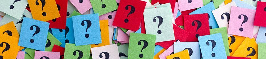 Dorm Room Questions