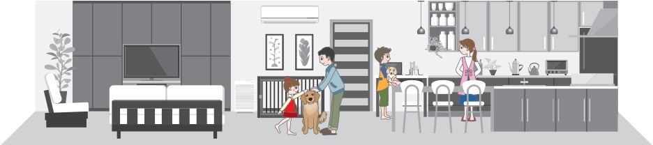 Furniture Shopping With Your Pets In Mind