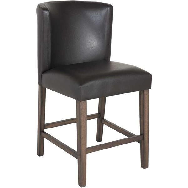 Picture of Urban Heights Parson Barstool
