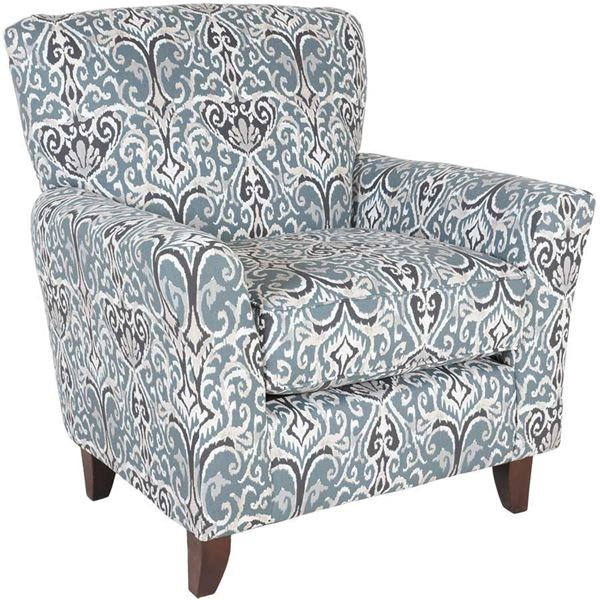 Picture of Winchester Accent Chair