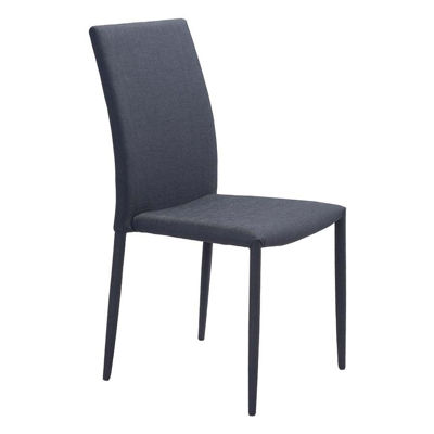 Picture of Confidence Dining Chair, - Set of 4 *D