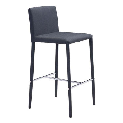 Picture of Confidence Counter Chair, - Set of 2 *D