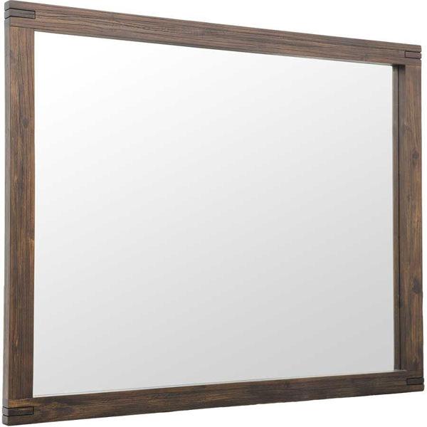 0042447_tenon-mirror.jpeg