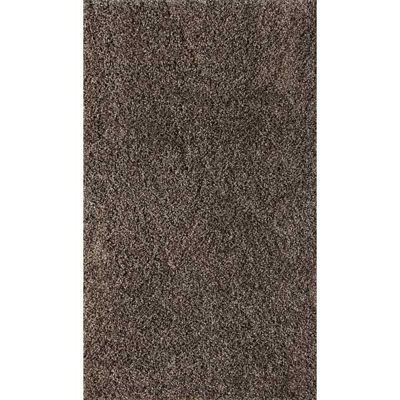 Picture of Vista Fume Shag 5X7 Rug