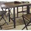 Picture of Kavara Counter Height Table