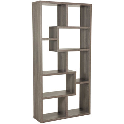 Picture of Graydon Puzzle Display Cube
