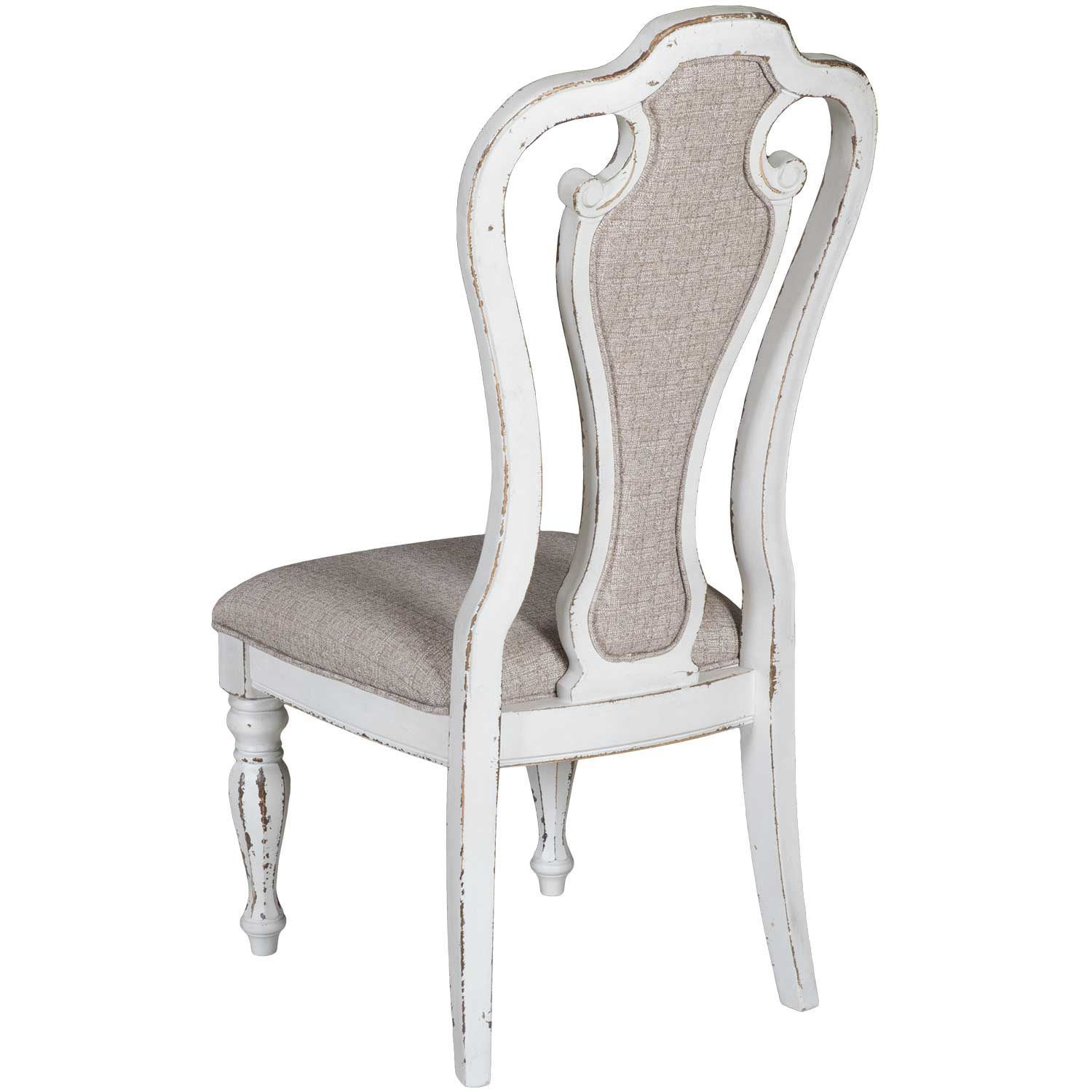 Picture of Magnolia Manor Side Chair