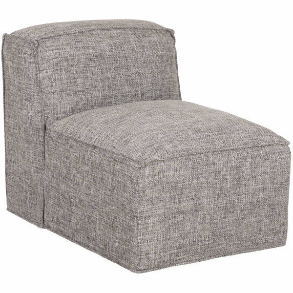 Picture of Freestyle Armless Chair