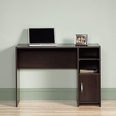 Picture of Beginnings Desk Cinnamon Cherry * D