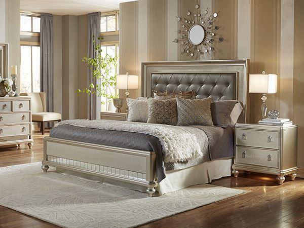 Bedroom Sets American Furniture, Nice Bedroom Furniture Sets