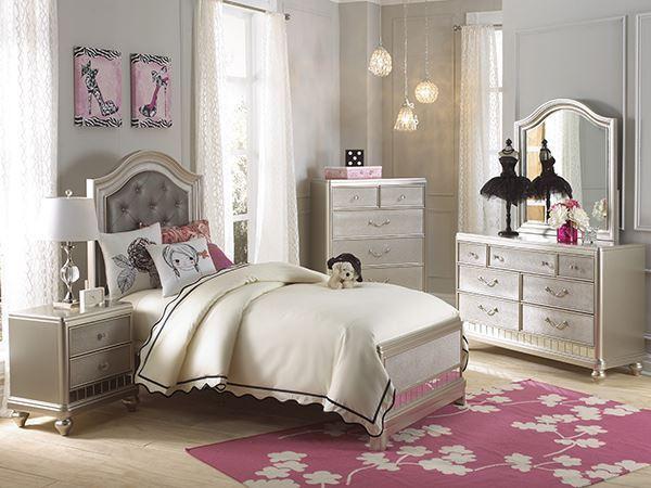 Bedroom Sets American Furniture Warehouse Afw Com