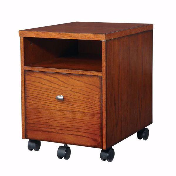 Picture of Aurora Mobile File Cabinet *D
