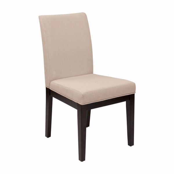 Picture of Dakota Parsons Chair *D