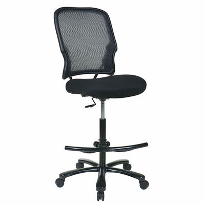 Picture of Big Man Airgrid Office Chair *D