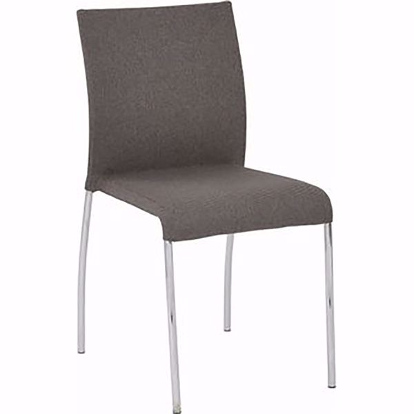 Picture of Conway Fabric Chair CWYAS2-CK002 *D