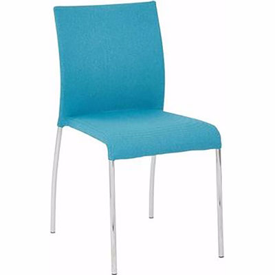 Picture of Conway Fabric Chair CWYAS2-CK007 *D