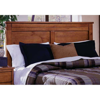 Picture of Diego Queen Headboard