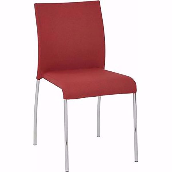 Picture of Conway Fabric Chair CWYAS4-CK006 *D