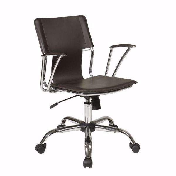 Picture of Dorado Esp Office Chair *D