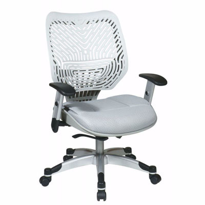 Picture of Ice Spaceflex Office Chair 86-M22C625R *D
