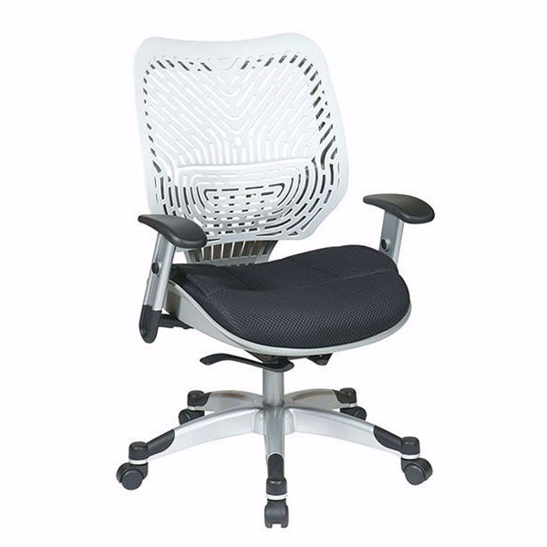 Picture of Ice Spaceflex Office Chair 86-M32C625R *D