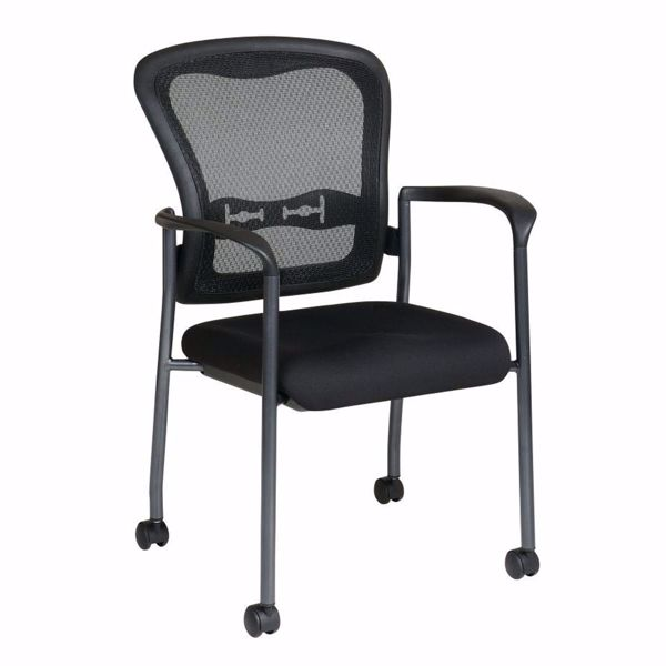 Picture of Titanium Office Chair 84540-30 *D