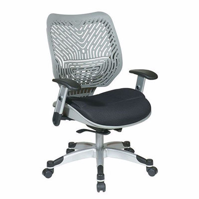 Picture of Spaceflex Office Chair 86-M34C625R *D