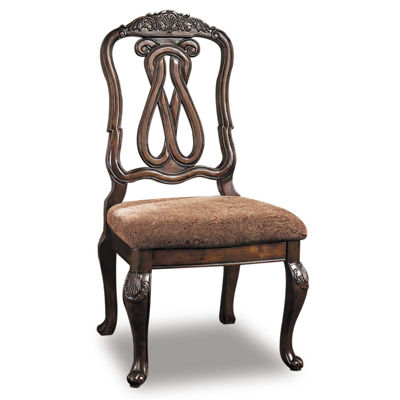 Picture of North Shore Dining Side Chair