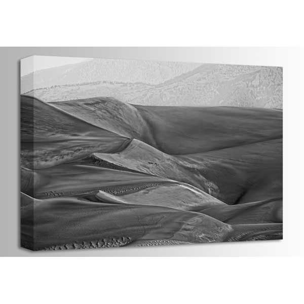 Picture of High Dune 36x24 *D