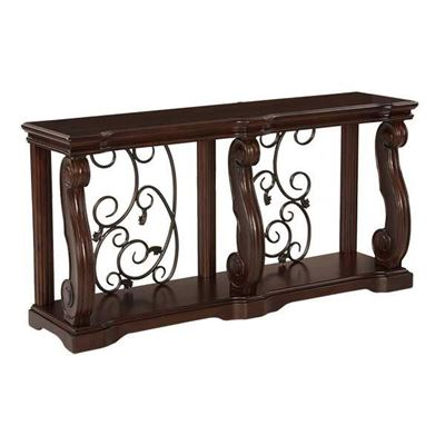 Picture of Alymere Sofa Table
