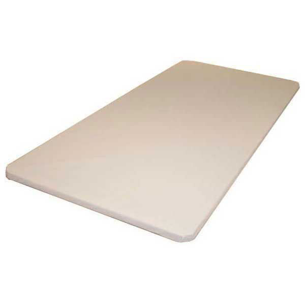 Picture of Bunkie Board Twin Size