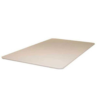 Picture of Bunkie Board Queen Size