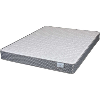 Picture of Lacy Firm Queen Mattress