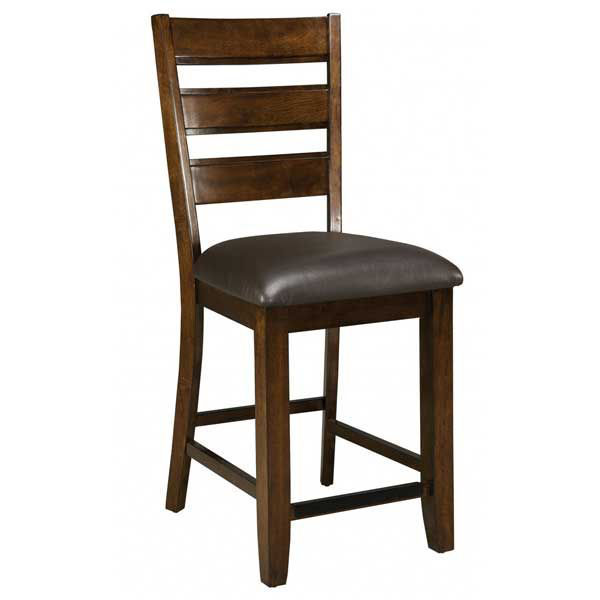 """Picture of Abaco 24"""" Barstool"""
