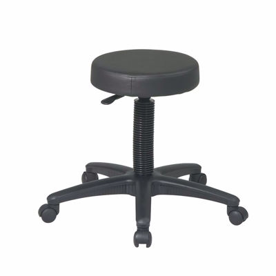Picture of Backless Stool *D