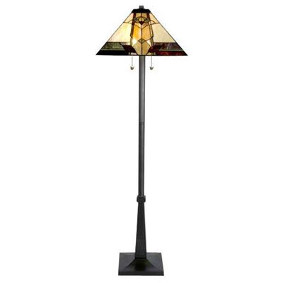 Picture of Marlow Floor Lamp