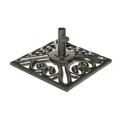0074375_umbrella-base-square-black.jpeg