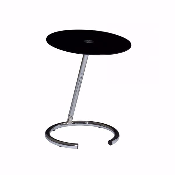 Picture of Yield Telephone Table *D