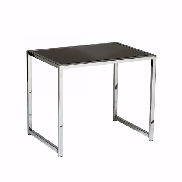Picture of Yield End Table *D