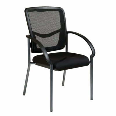 Picture of Progrid Office Chair 85670-30 *D