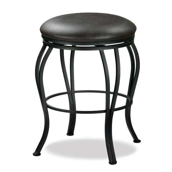 "Picture of Tucson 24"" Barstool"