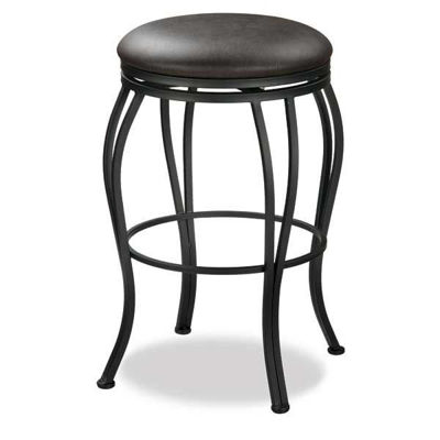 """Picture of Tucson 30"""" Barstool"""