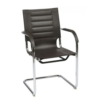 Picture of Espr Trinidad Vinyl Office Chair *D