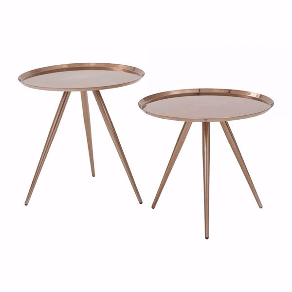 Picture of Tiffany Side Table Set *D