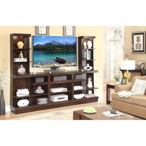 Picture of Novella Wall Unit