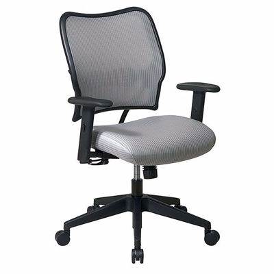 Picture of Shadow Veraflex Office Chair *D