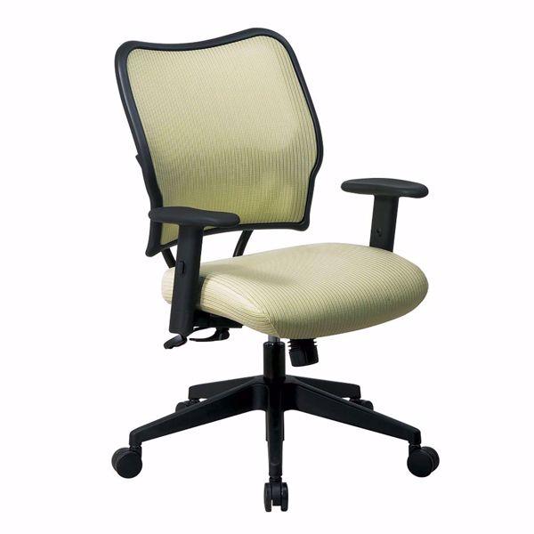 Picture of Kiwi Veraflex Office Chair *D